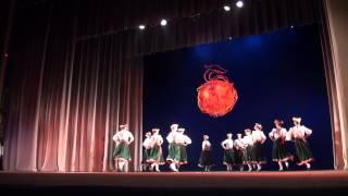 TDA Zelta sietiņš 55 gadu jubilejas koncerts 30.11.2013 - 00131