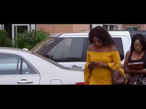 Download Nollywood Movie June coming soon