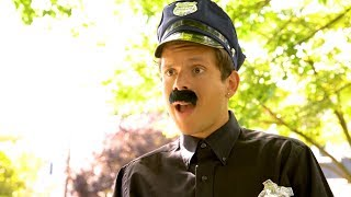Download Tricking a Cop   Rudy Mancuso Mp3 and Videos