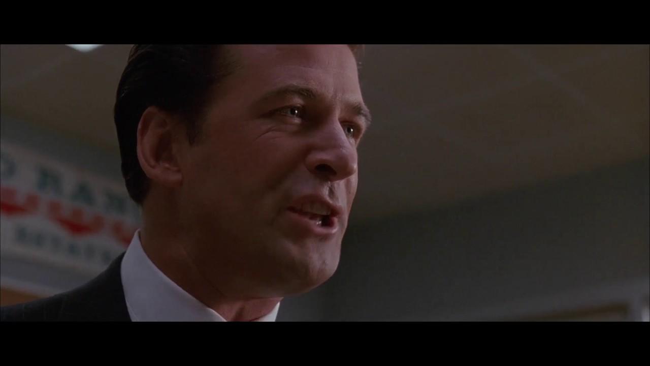 Glengarry Glen Ross (1992) - Alec Baldwin's speech (HD ...