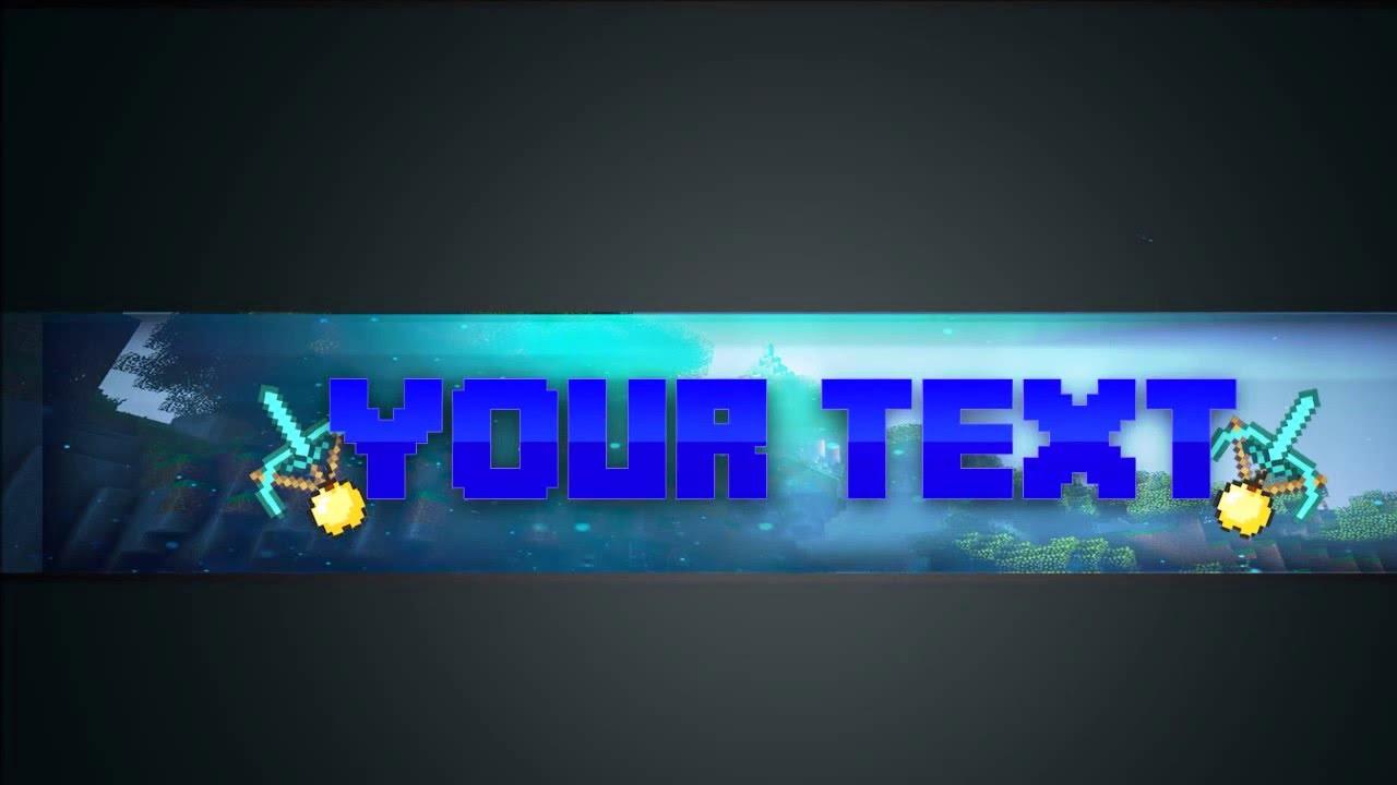 77 Minecraft Pvp Banner Template Template Minecraft Pvp Banner