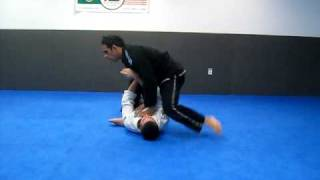 Beginners and Teachers Welcome: Ten Basic Brazilian Jiu Jitsu Techniques