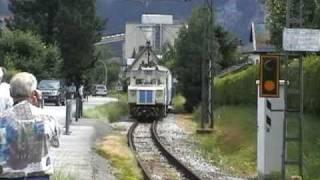 Wachtl-Express 2007