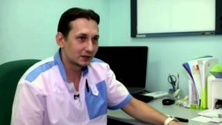 видео Сотрясение мозга: симптомы и лечение в домашних условиях