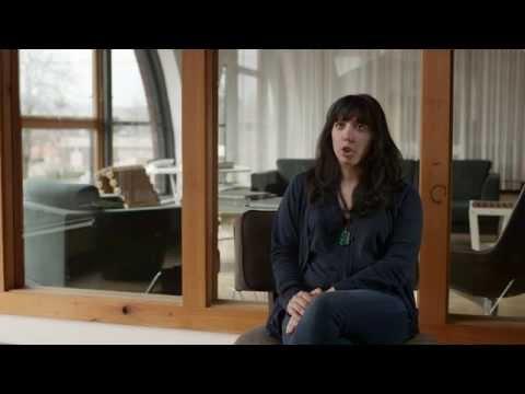 Equity Foundation: Portland Institute for Contemporary Art (PICA)