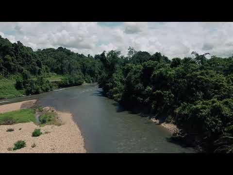Download Batang Duri Recreational Park Teaser