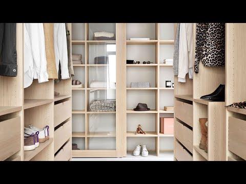 KA garderobe - Drømmekjøkkenet