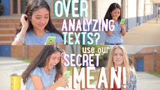 PBS Math Club: Finding the Mean thumbnail