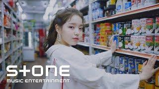Download lagu 로시 BEE MV