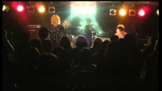 2014.02.22(Sun) Live Space BAR SHRIMPにて行われたイベントでの 諸...