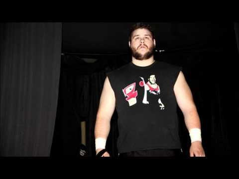 Kevin Steen ROH Theme FINAL BATTLE 2010 EDITION [HD]