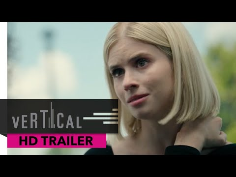 The Blazing World | Official Trailer (HD) | Vertical Entertainment