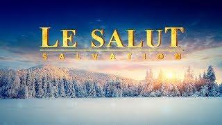 « Le salut » Qu'est-ce que le vrai salut ? | Film chrétien Bande-annonce VF (2018)
