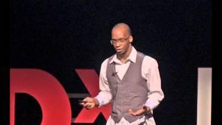 Bullycide -- understanding self-harm | Jarryd Willis | TEDxUTA