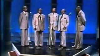 """The Fairfield Four circa 1980s...""""Don"""