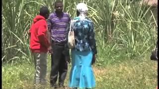 Mume aliyeshirika uroda na mke wa wenyewe auawa, Kanduyi