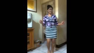 Download Video tante yang ada di cina MP3 3GP MP4