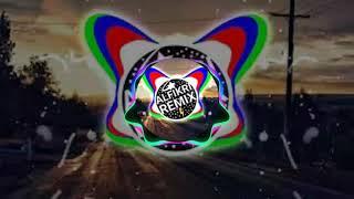 DJ JALANKU MASIH PANJANG REMIX