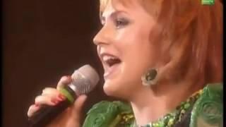Лилия Муллагалиева - Алмаларым-хормэлэрем (2015) mp3