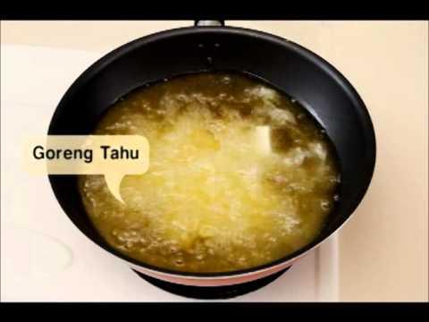 Resep Chicken Teriyaki Dapur Umami