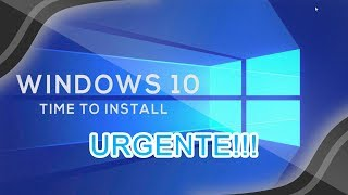 AtenÇÃo UsuÁrios Do Windows 10 Atualizem O Sistema Imediatamente