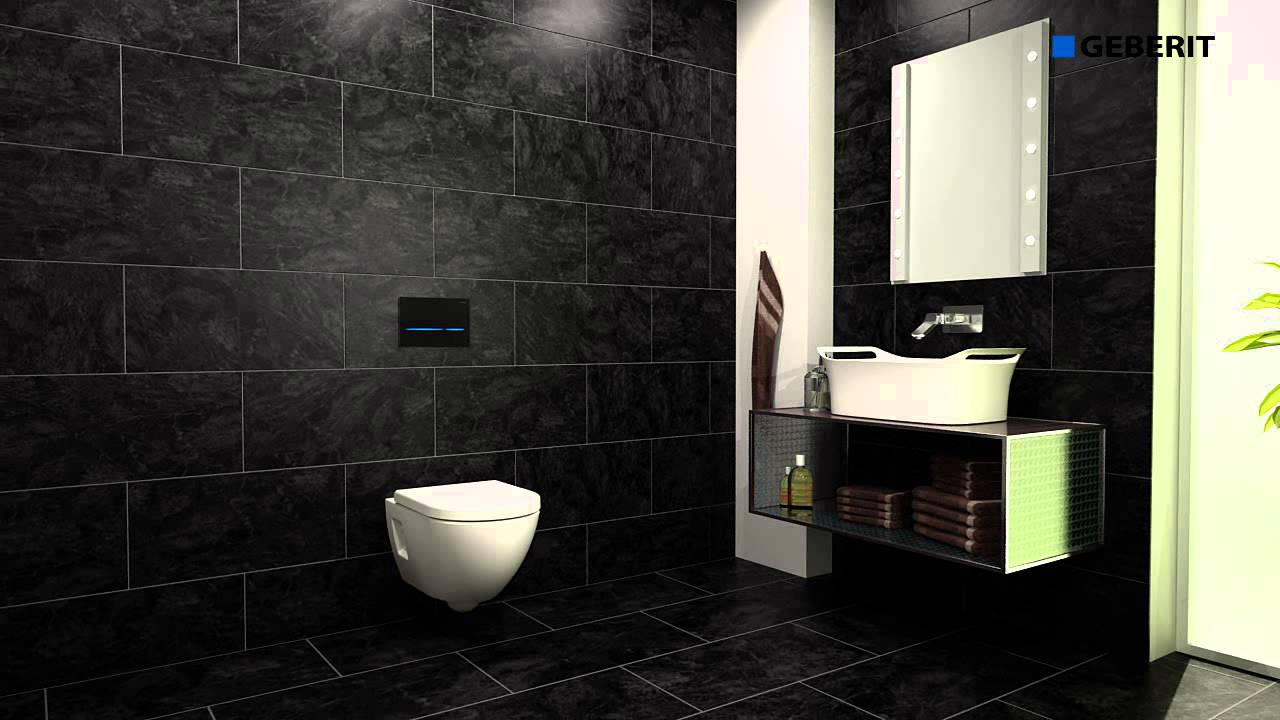Scheffer Badkamers Zelhem : Scheffer badkamers presenteert u de sigma drukplaat youtube