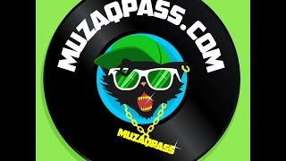 Yowda Feat. Lit Soxx & Day Duce - Till I Die @ http://MuzaqPass.com