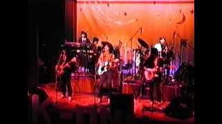 "OCU K-Onn 1985 Winter at Osaka Prefectural Youth Hall ""Ripple Town""..."
