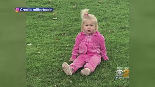 Olympian Bode Miller's 19-Month-Old Daughter Drowns In Pool