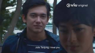 Download Video The Publicist Viu Original | Prisia Nasution, Adipati Dolken, Baim Wong | MP3 3GP MP4