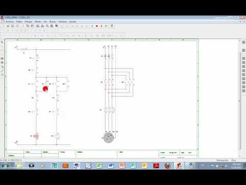 Inversão de Rotação pelo CADe_SIMu.mp4