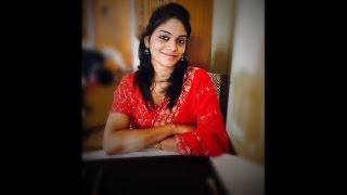 Nee Sannidhi ye naa ||Anup Rubens||Official Divya David musical hit songs