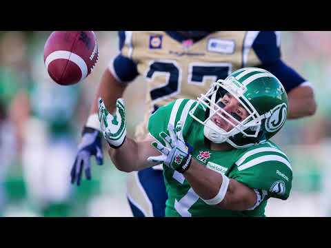 Riders' free agents ponder possibilities