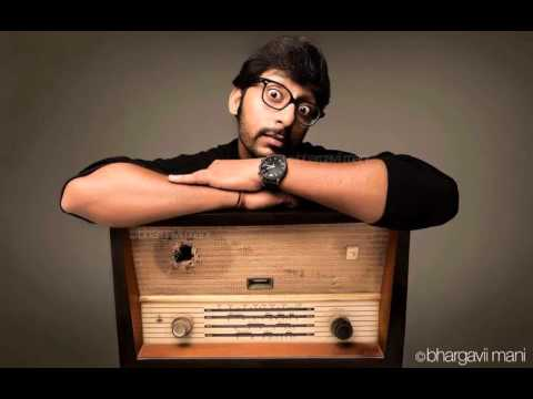 TalibaN ENGINEERING COLLEGES - RJ BALAJI !!!
