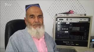 Падари Ҳасан: Як хатои ман писарамро ба ДИИШ бурд