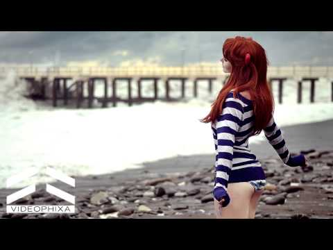 [Trance] Female Vocal Trance (August 2014) #62