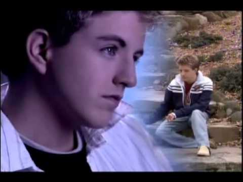 Billy Gilman   Everything And More