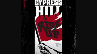 Cypress Hill -get it anyway- rise up- HQ