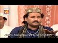 Download Rehta Hai Waha Masto Ka Bazar || Ashok Zakhmi || Original  Qawwali || Musicraft MP3 song and Music Video