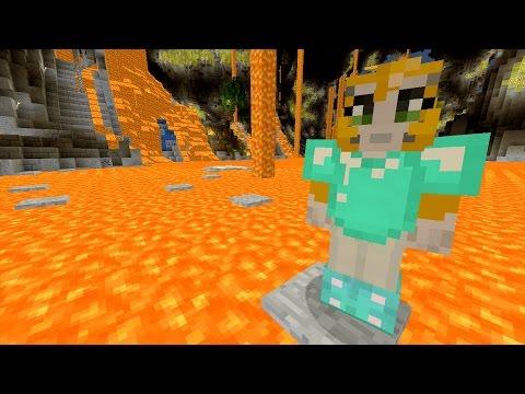 Minecraft Xbox - Cave Den - A-maze-ing  (16)