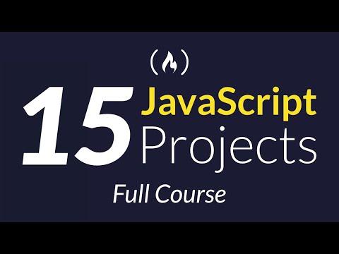 build-15-javascript-projects---vanilla-javascript-course