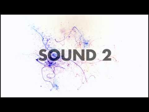 MRI Sounds - GAIN  Study