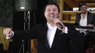 Muzica de petrecere 2020 Colaj Cele mai noi melodii Nicu Paleru & Emilia Ghinescu