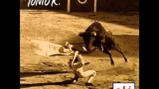 Tonio K - 1 - Stop The Clock - Ole (1997)