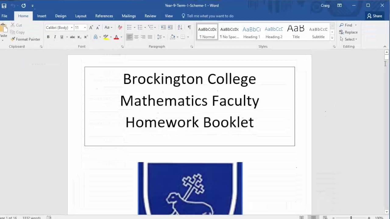 IELTS Writing Task 2 Sample Answer Band 9 - IELTS year 4 homework ...