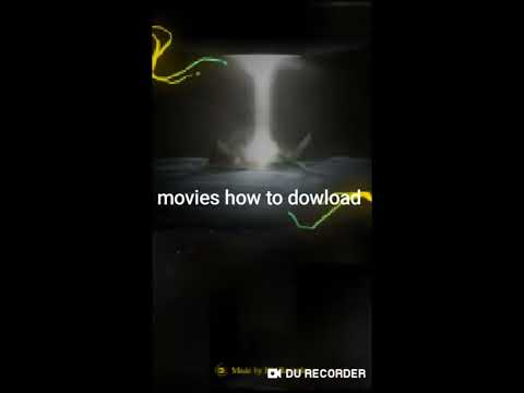 how-to-dowload-2019-movies