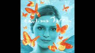 Watch Emiliana Torrini Red Woman Red video