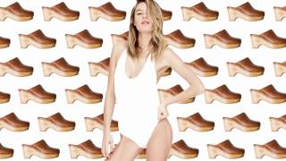 Fashion Footwear | ALDO Shoes | The Clog Thumbnail
