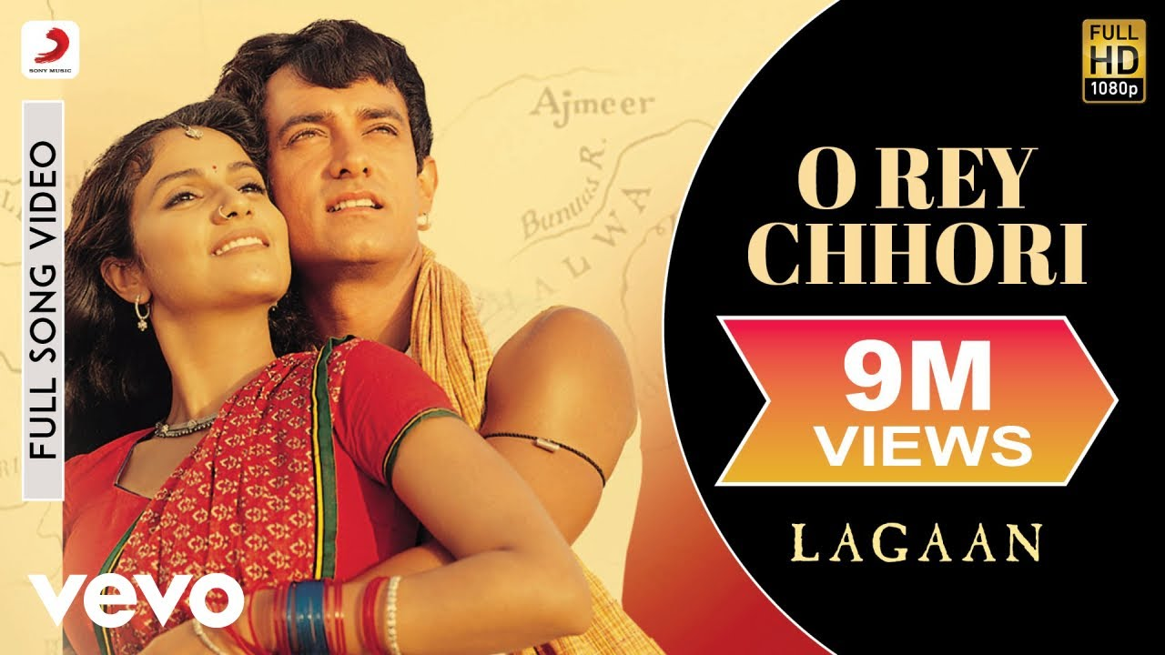 Tumse achcha kaun hai songs pk download