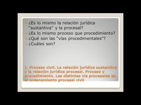 curso-de-derecho-procesal-civil-(perú)